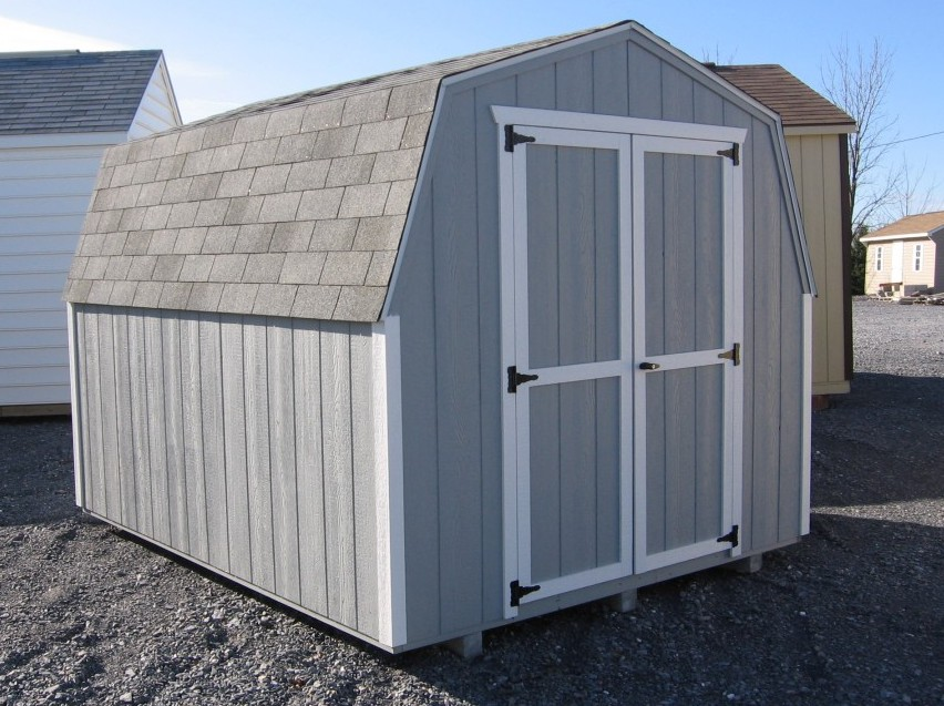 8×10-Economy-Mini-Storage-Barn-7-e1425055722777