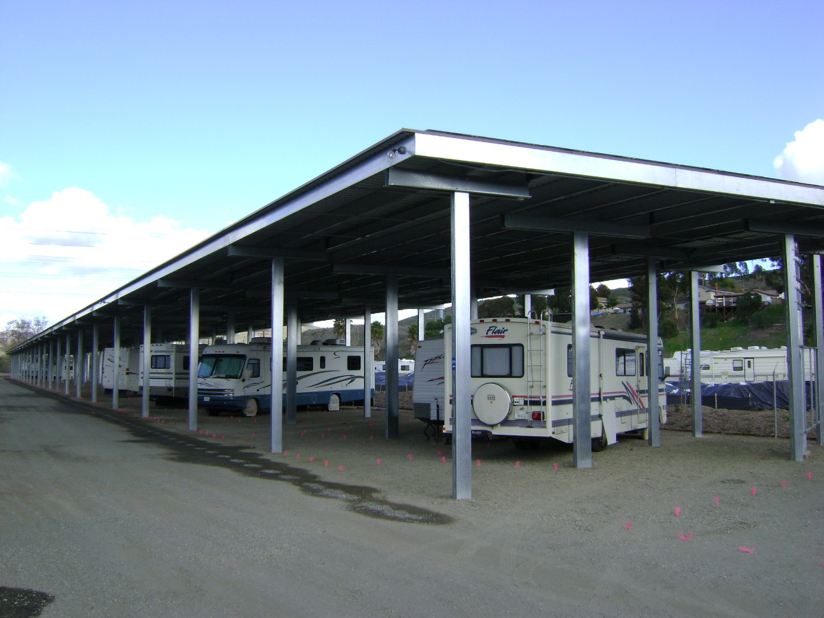 Covered-RV-Storage-2