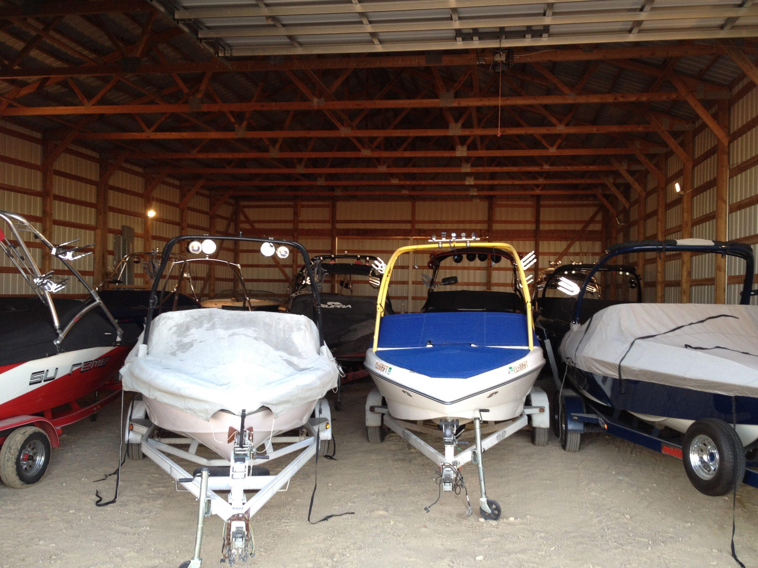 boat-storage-2