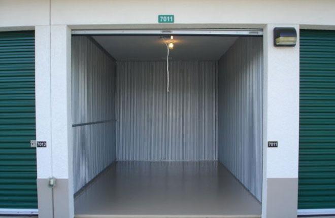 estimate_storage_space_estero