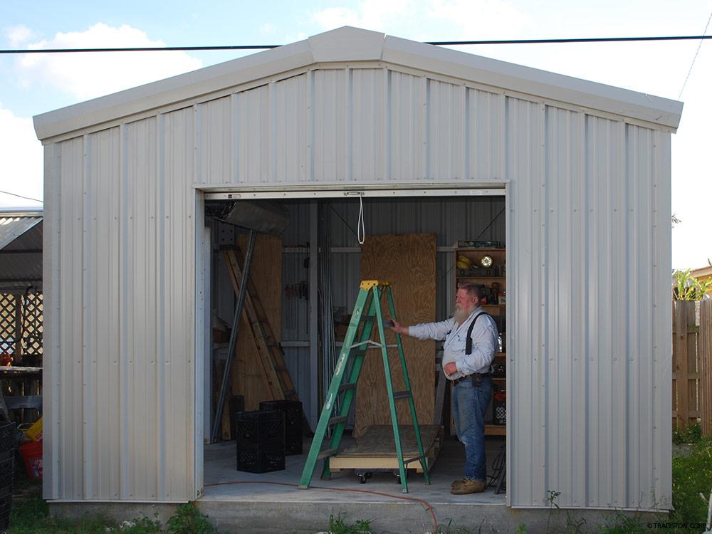 metal-storage-sheds-04
