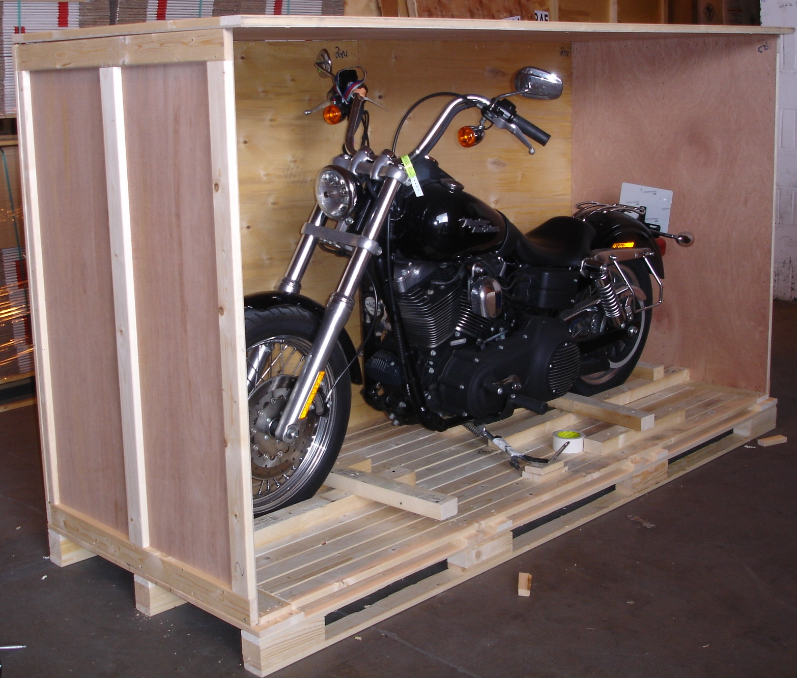 motorbike-004