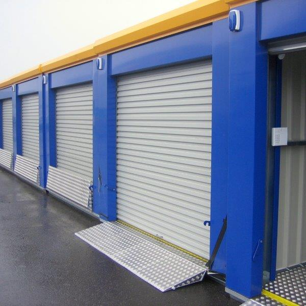 prefabricated_self_storage_containers