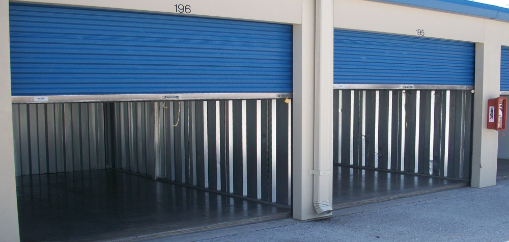 self-storage-units-lakeland-fl