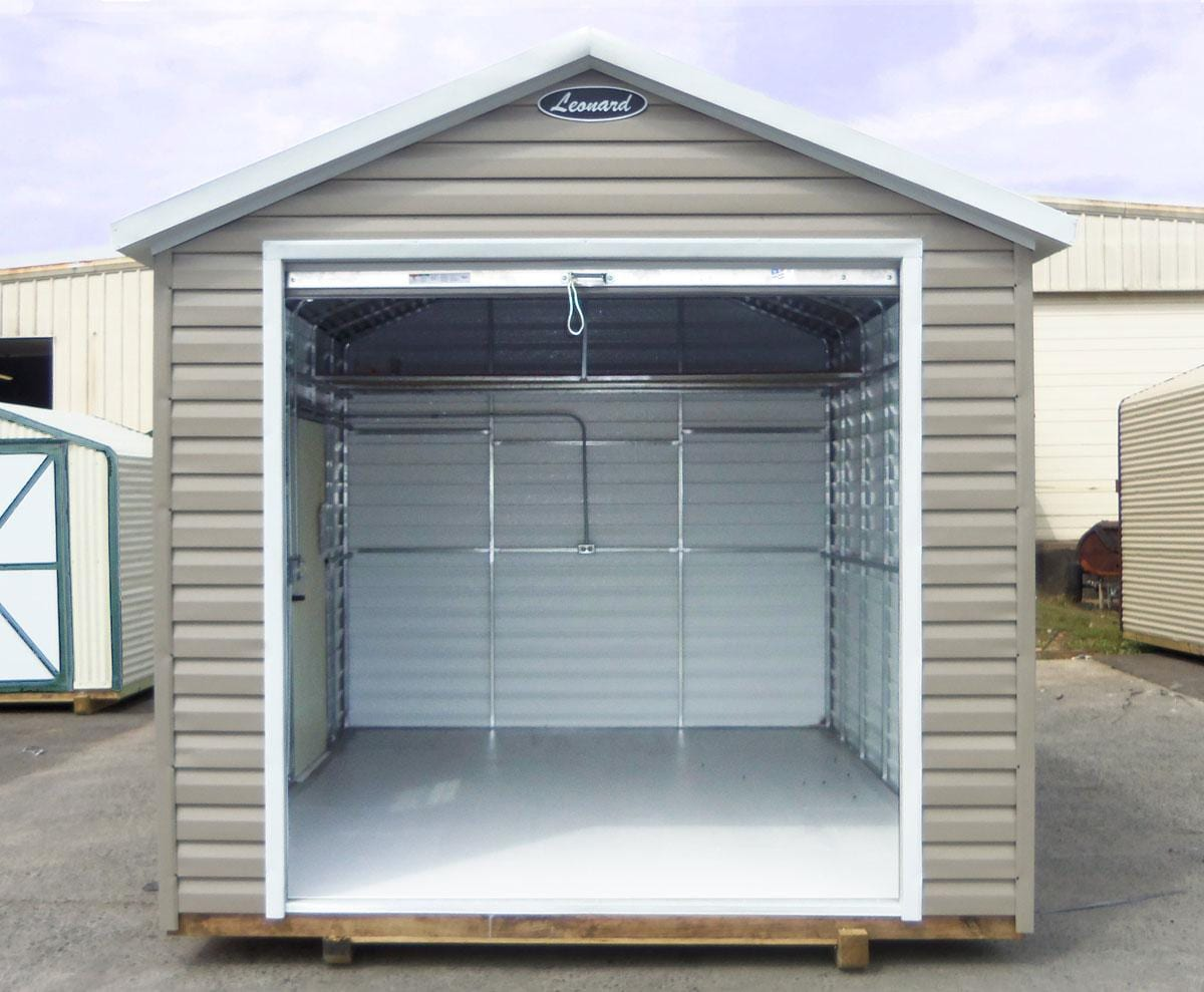 storage-shed-metal-utility-building-lap-metal-sided_1