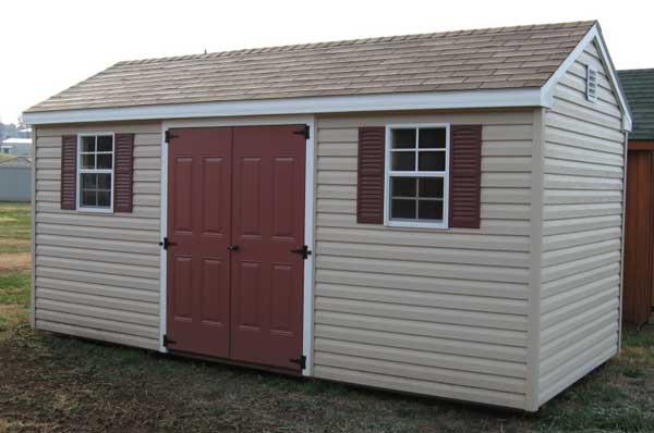vinyl-a-frame-storage-sheds