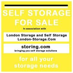 self_storage_advert__red