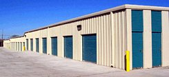 self_storage_buildings__red