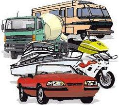 vehicle_selec__red
